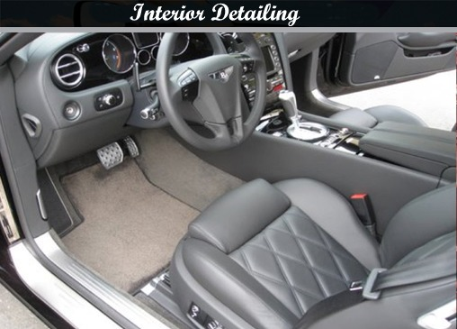 services executive detail auto detailing charlotte nc concord. Black Bedroom Furniture Sets. Home Design Ideas